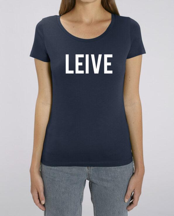leuven t-shirt online bestellen