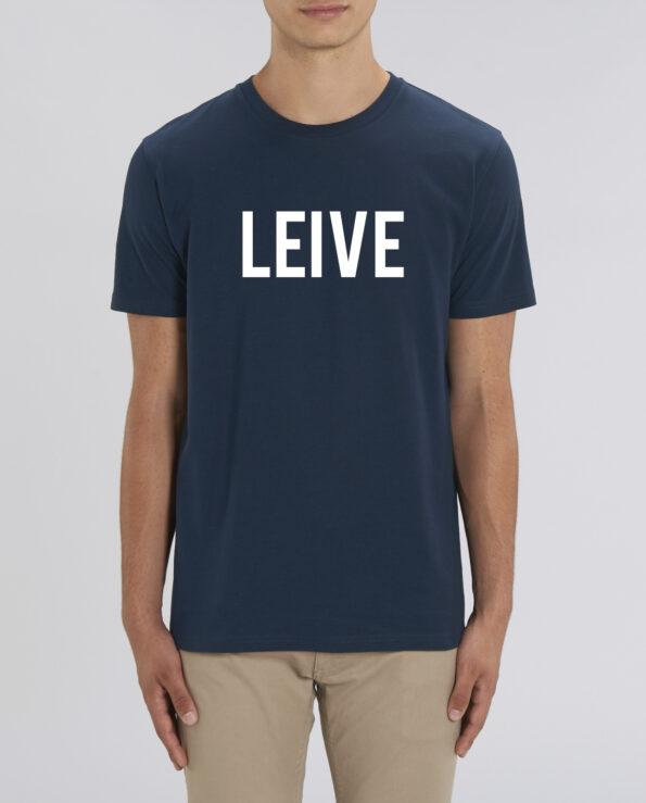 leuven t-shirt online kopen