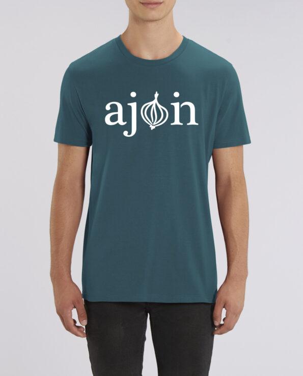 online bestellen aalst t-shirt