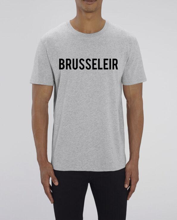 online bestellen t-shirt brussel