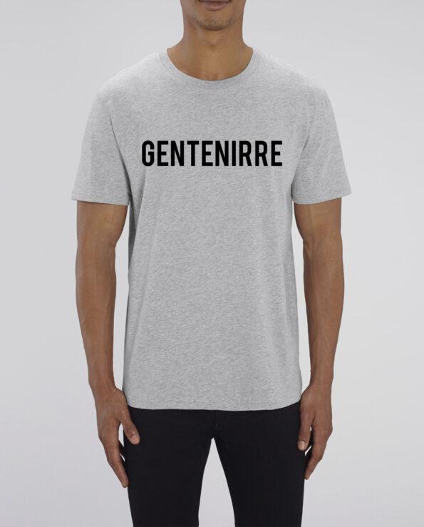 online bestellen t-shirt gent