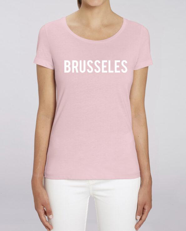 online kopen t-shirt brussel
