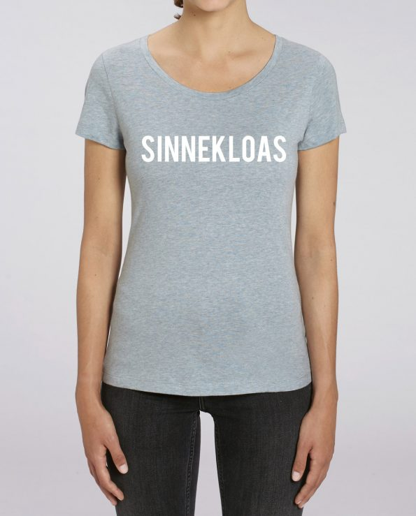 online kopen t-shirt sint-niklaas