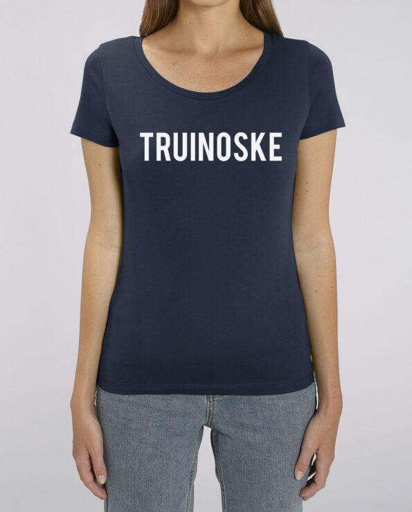sint-truiden t-shirt online bestellen