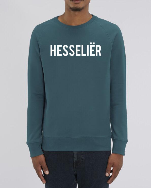 sweater-hasselt-bestellen