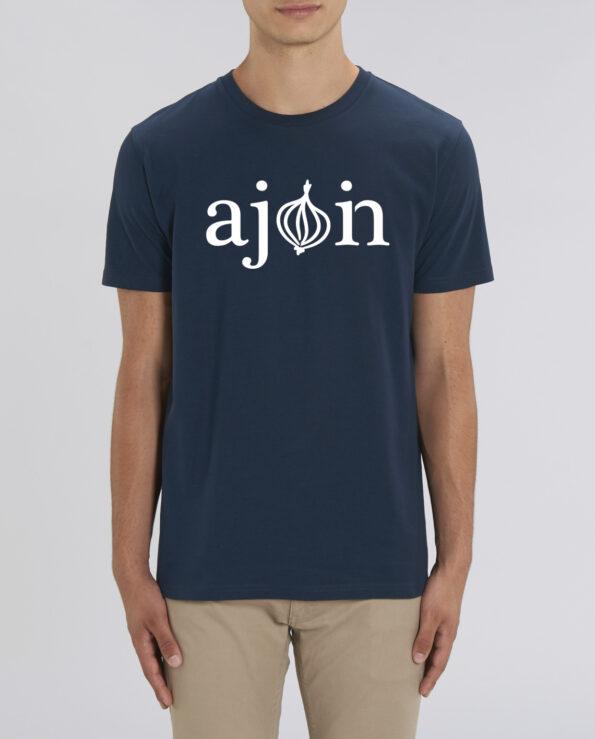 t-shirt aalst online kopen