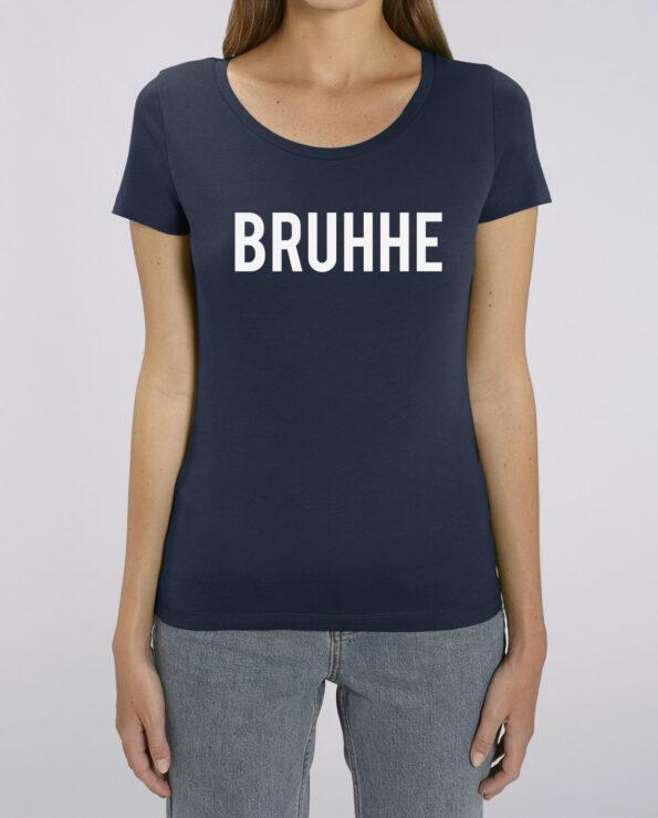 t-shirt brugge bestellen