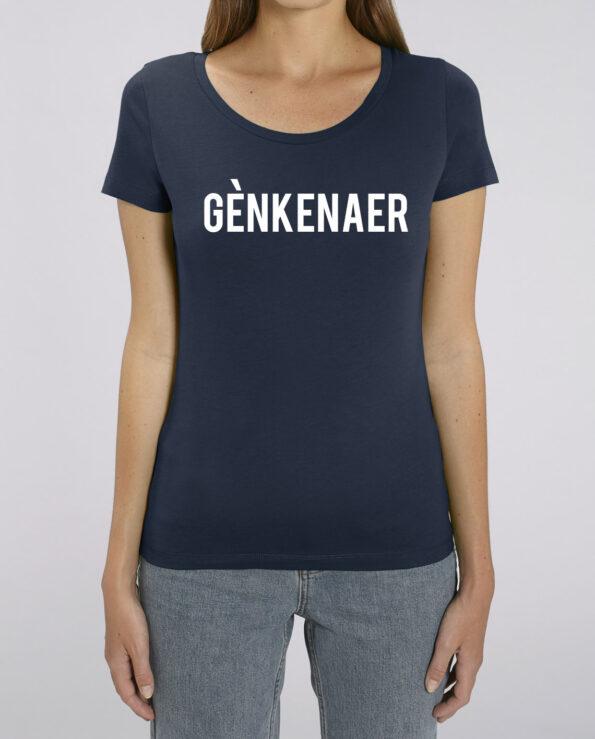 t-shirt genk bestellen