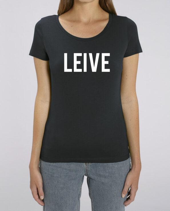 t-shirt leuven bestellen
