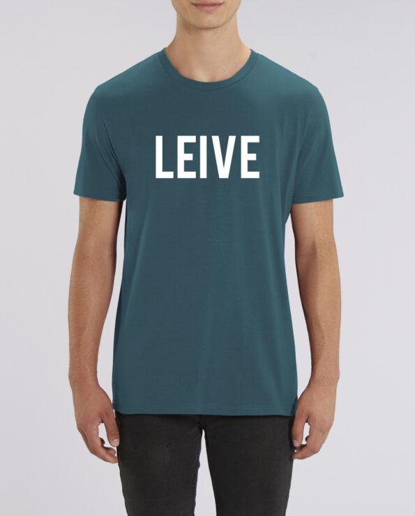 t-shirt leuven online kopen