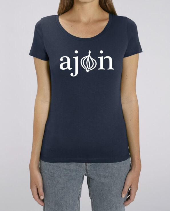t-shirt online bestellen aalst