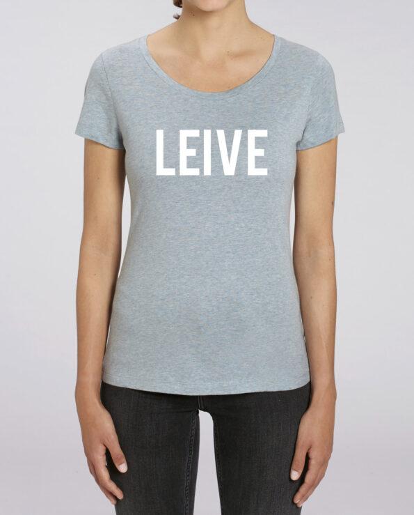 t-shirt online bestellen leuven