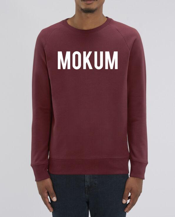 amsterdam sweater online kopen