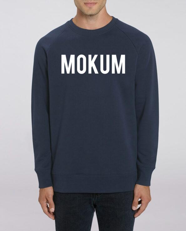 bestellen amsterdam sweater