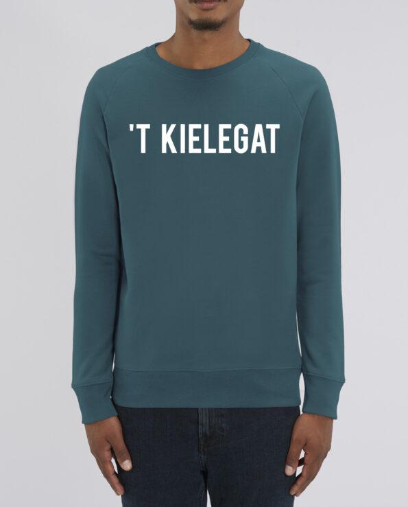 bestellen breda carnaval sweater