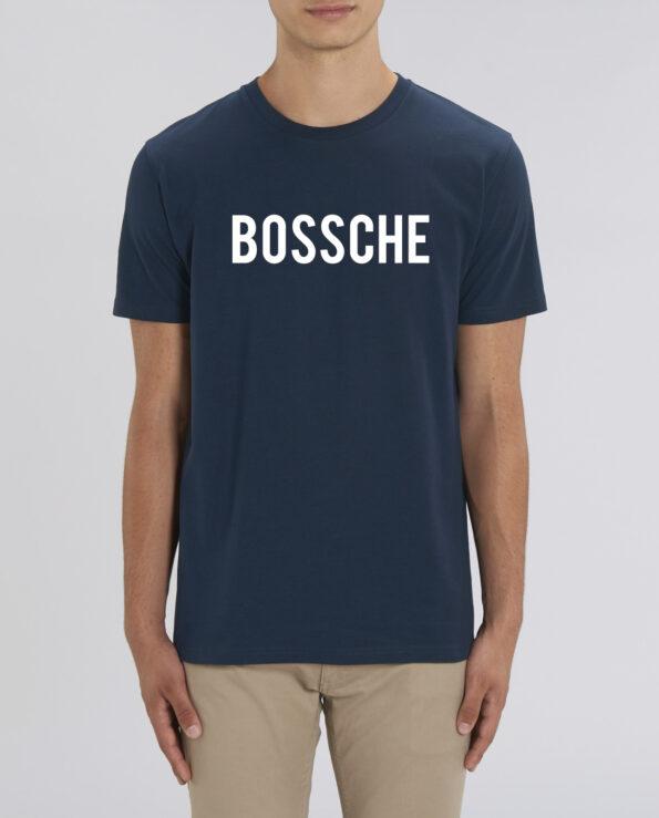 bestellen den bosch t-shirt
