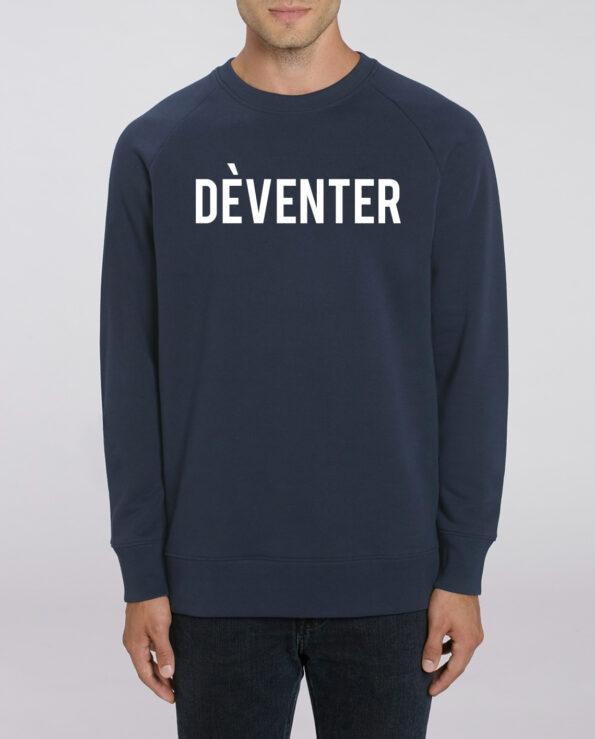 bestellen deventer sweater
