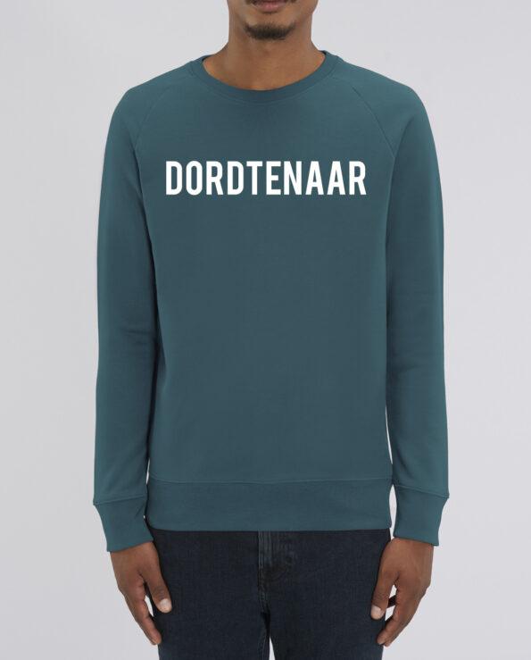 bestellen dordrecht sweater