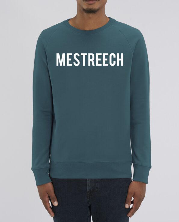 bestellen maastricht sweater