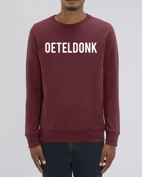 bestellen s hertogenbosch sweater