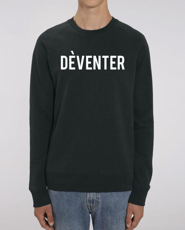 bestellen sweater deventer