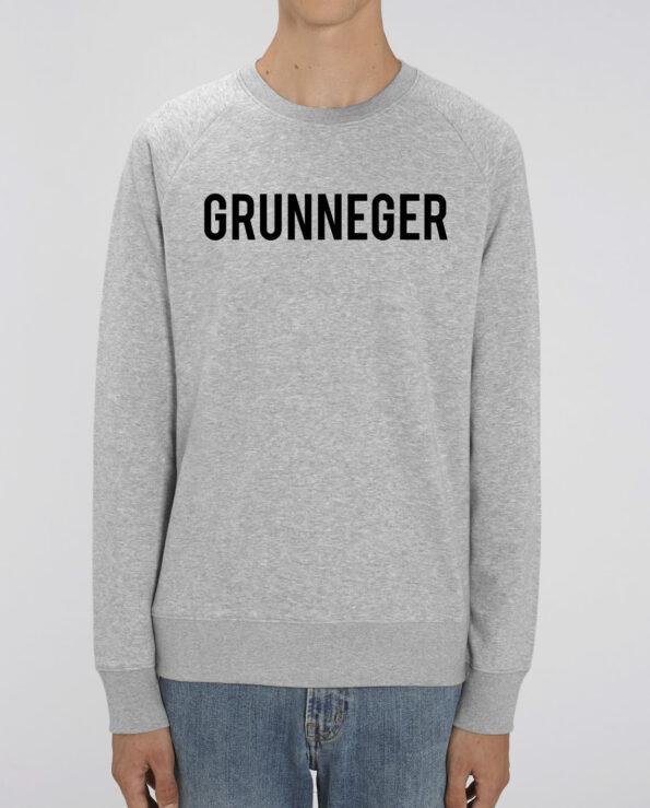 bestellen sweater groningen