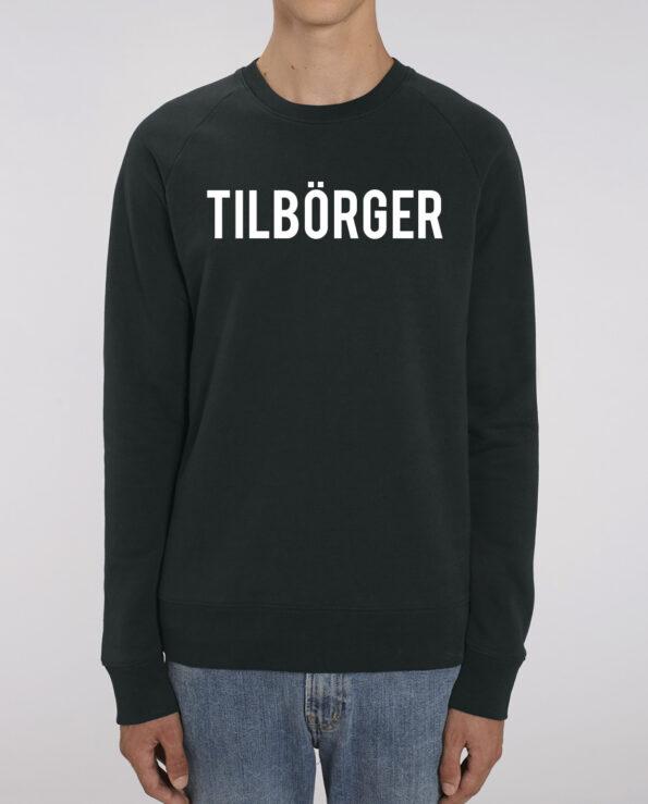 bestellen sweater tilburg