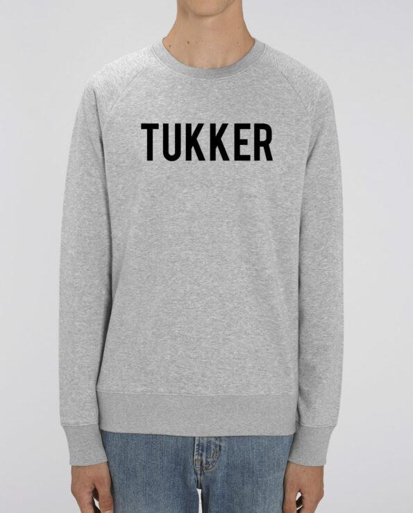 bestellen sweater twente