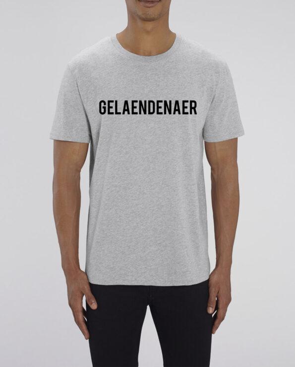 bestellen t-shirt geleen