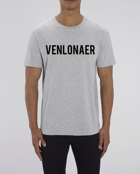 bestellen t-shirt venlo
