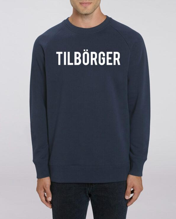 bestellen tilburg sweater