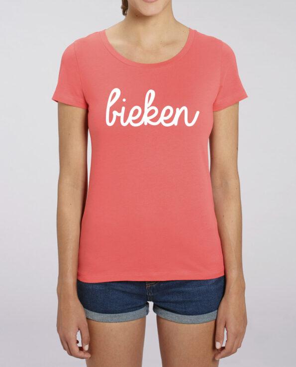 bieken-t-shirt-online-kopen