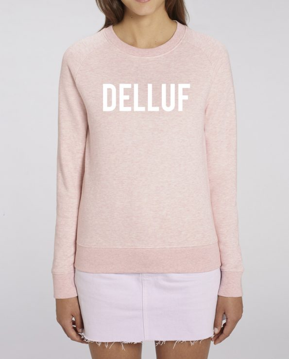 delft sweater online bestellen