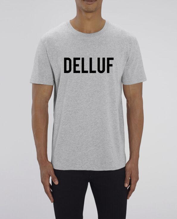 delft t-shirt online kopen