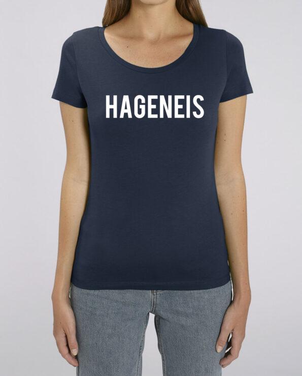 den haag shirt online bestellen