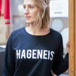den-haag-sweater-vrouw