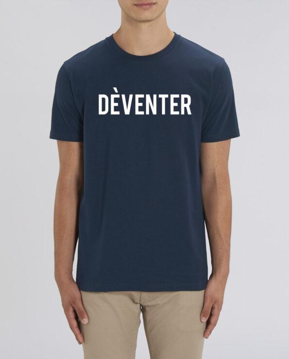deventer t-shirt online kopen