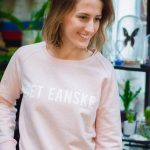enschede-sweater-vrouw