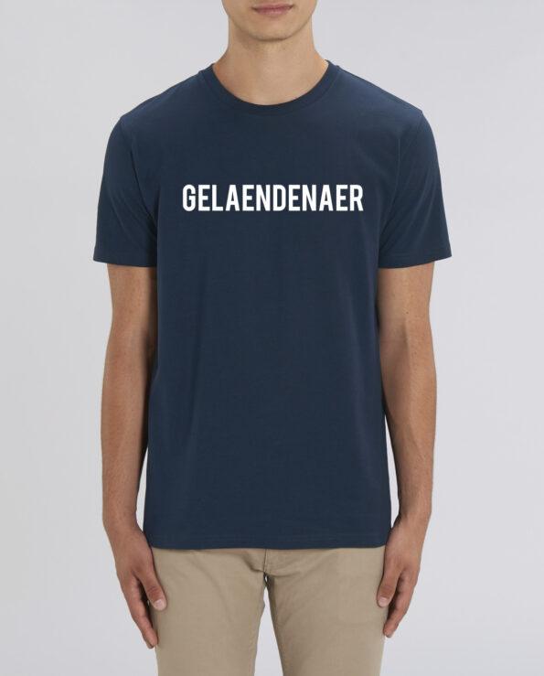 geleen t-shirt online kopen