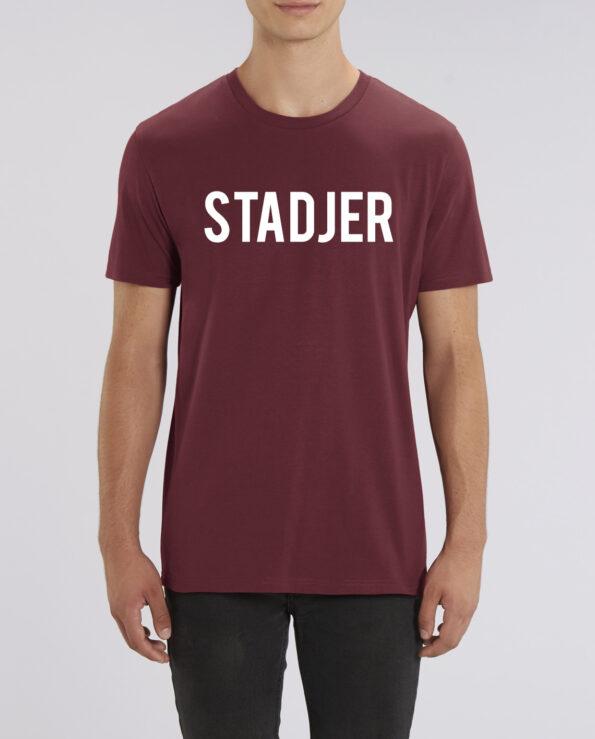 groningen shirt online kopen