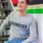 groningen-sweater-kopen-online