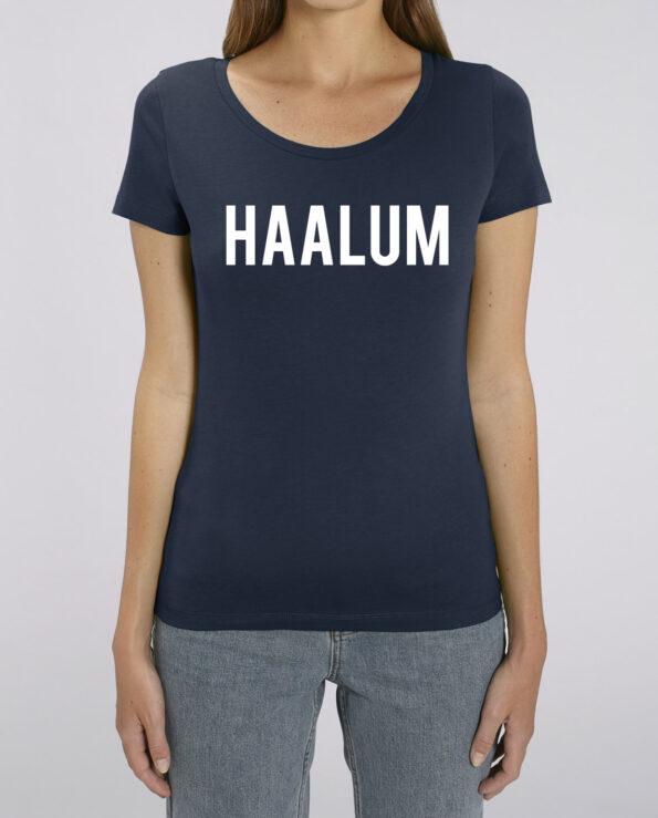 haarlem t-shirt online bestellen