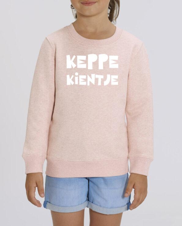 keppekind