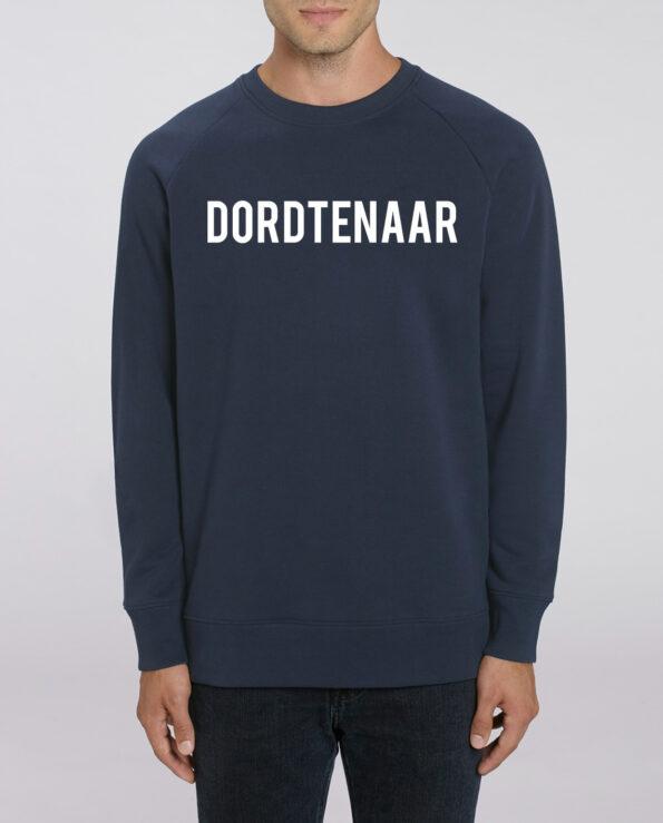 kopen dordrecht sweater