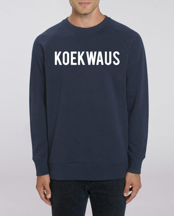 kopen koekwaus limburg sweater