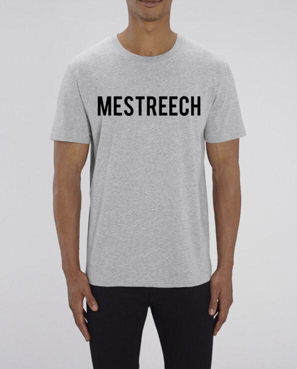 kopen maastricht t-shirt