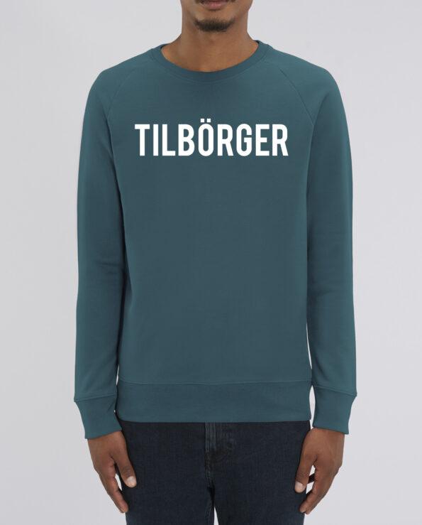 kopen tilburg sweater