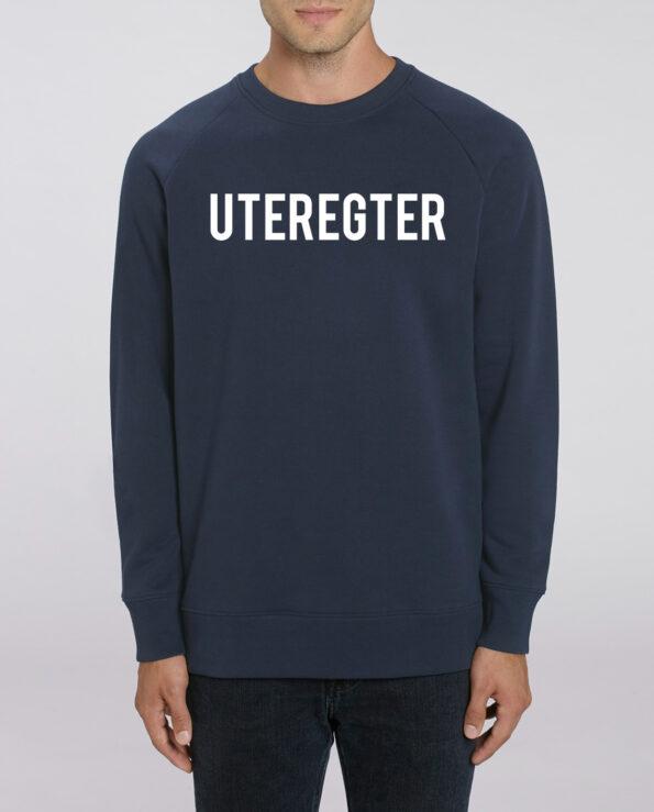 kopen utrecht sweater
