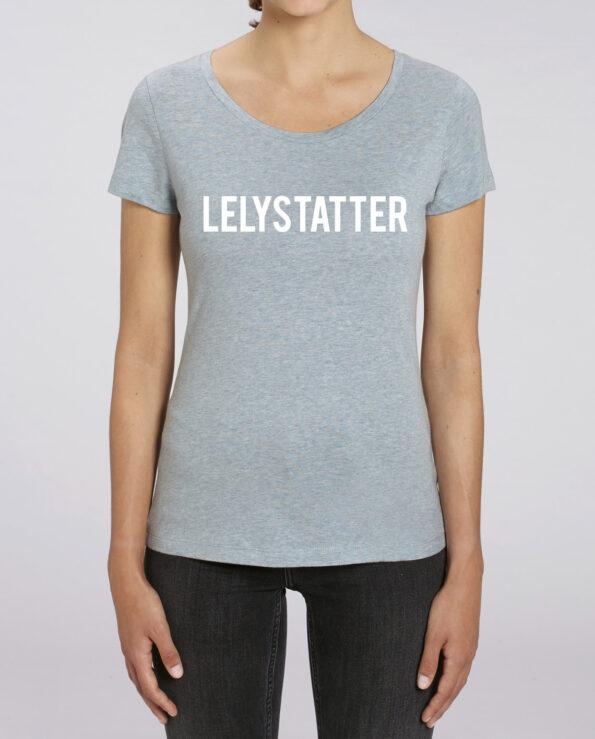 lelystad t-shirt online bestellen