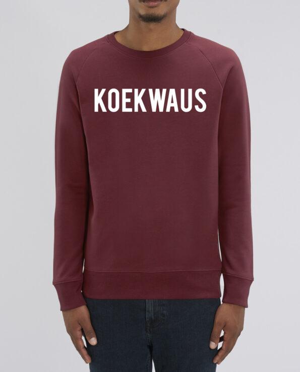 limburg koekwaus sweater online kopen